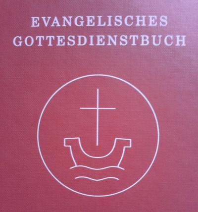 Liturgie als In-Doktrination