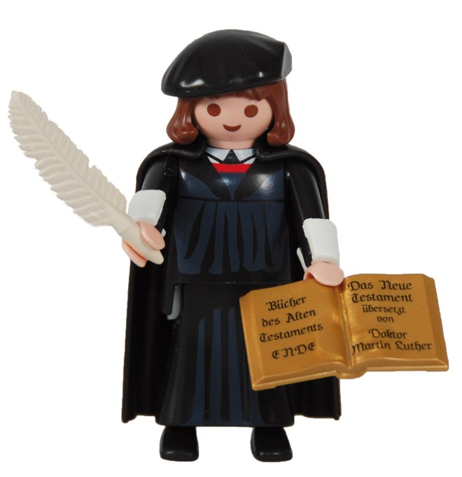 303450_luther_playmobil02