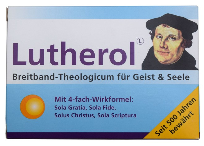 303596_lutherol01