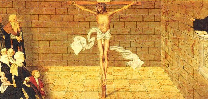 Reformatorische Theologie heuteII