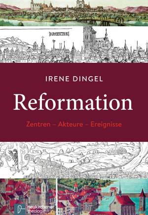 irene_dingel_reformation_