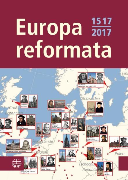 eva_cover_europa_reformata